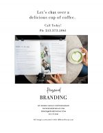 Personal Branding Photographer in Los Angeles