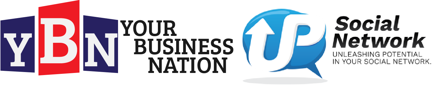 Your Business Nation