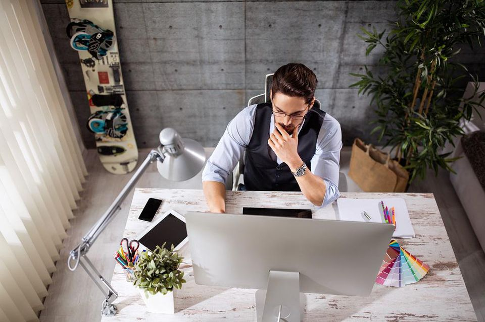 6 Tips To Finding And Hiring Freelancers For Your Small Business